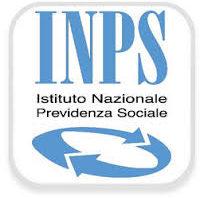 Il sito dell'INPS: a proposito di usabilità