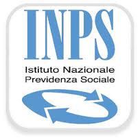 Si dà fuoco nella sede dell'INPS perché le negano l'indennità di disoccupazione: tutto in regola per l'INPS