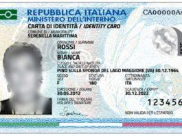 La carta d'identità elettronica: come scaricare costi e inefficienze sui cittadini