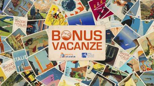 Bonus vacanze, ora diventa obbligatoria anche l'app IO: il cittadino al servizio della pubblica amministrazione
