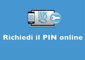 L'inps elimina il PIN semplice da usare per accedere ai servizi: e la chiamano semplificazione