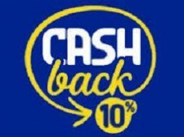 Cashback di Stato: una montagna di euro buttati