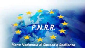 Un PNRR sommario sulla riforma della Pubblica Amministrazione. E la trasparenza diventa un problema